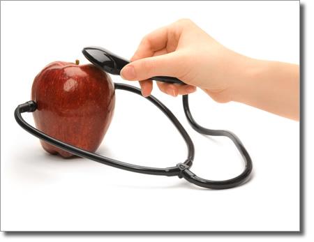 какие таблетки очищают сосуды от холестерина